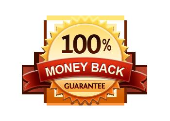 online linkedin training for sales pros