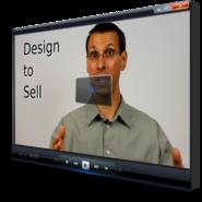 free video training social media