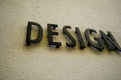 b2b content design