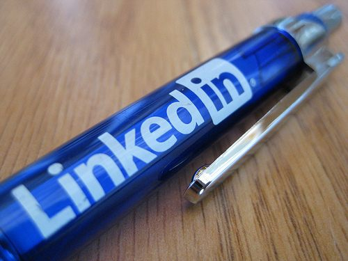 linkedin groups for lead generation