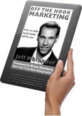 social selling ebook
