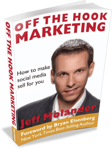 sales prospecting book tips