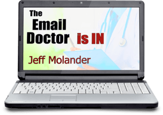 inmail-email-clinic