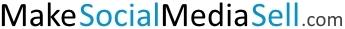 MakeSocialMediaSell.com